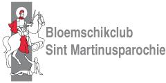 bloemschikclub-stmartinus