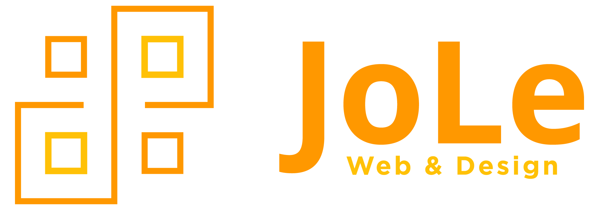 JoLe Web & Design